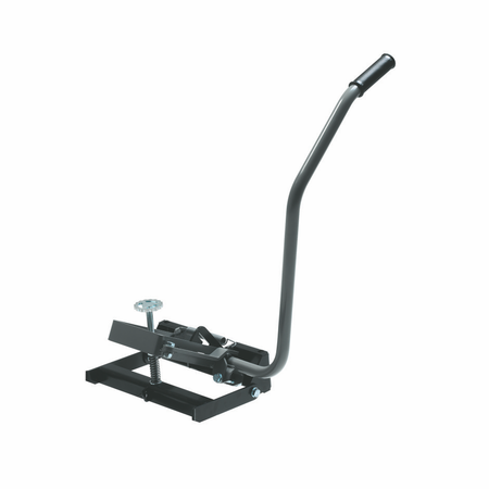 Механический подъемник задних аксессуаров Park   13-3909-11
