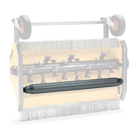 Роллер для косилки 120 см Titan   13-7968-11