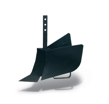 Плуг-окучник для культиватора SRC 685 RG Stiga