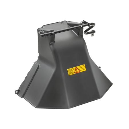 Дефлектор заднего выброса к тракторам Stiga 299900051/0