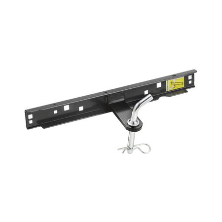 Сцепное устройство к тракторам Stiga 299900081/0