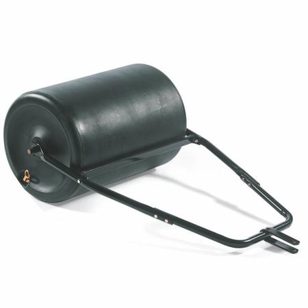 Газонный каток 60 см к райдерам | 299900260/0