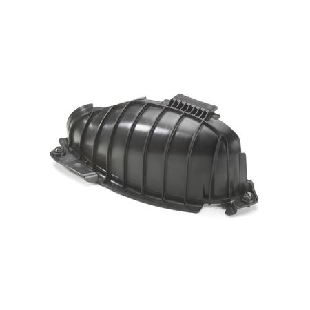 Комплект для мульчирования (только заглушка) к тракторам Stiga 299900341/0