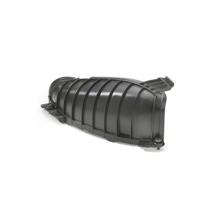 Комплект для мульчирования (только заглушка) к тракторам Stiga 299900346/0