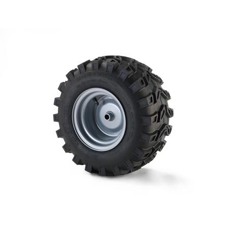 """Зимние шины 18"""" (пара) к тракторам Stiga 299900430/0"""