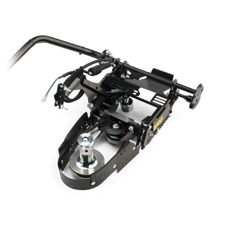 Комплект PTO для установки навесного оборудования к тракторам Stiga 299900750/1