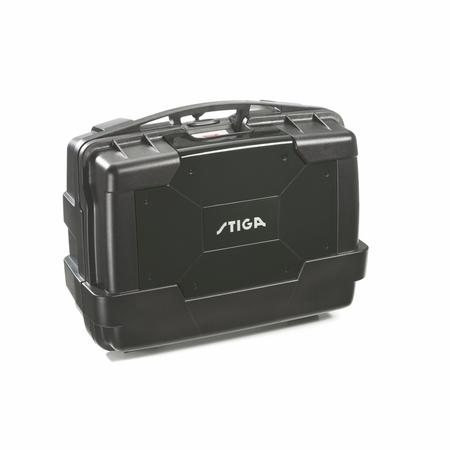 Транспортировочный ящик (внешний багажник) | 2A4052000/S16