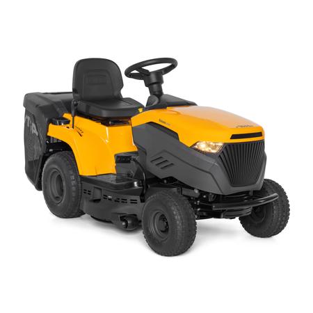 Садовый трактор Stiga Estate 2084 | 2T2000481/ST2