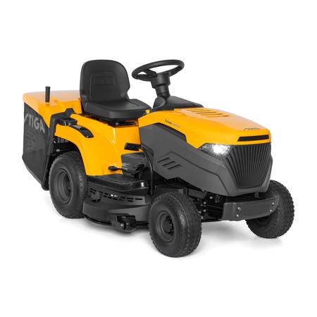 Садовый трактор Stiga Estate 3398 HW | 2T2640281/ST1
