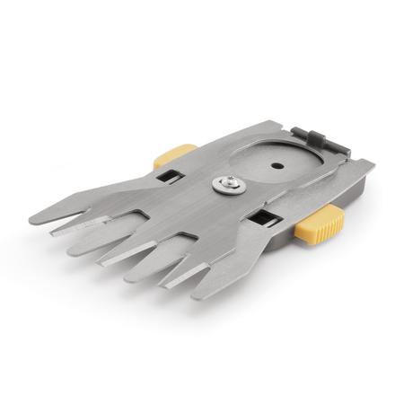Нож для травы 8 см Stiga | 232522011/ST1