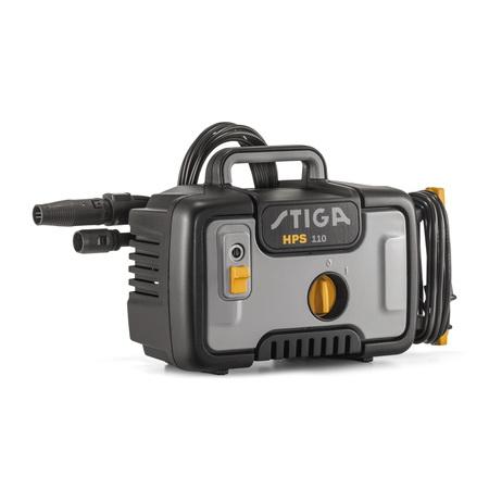 Аппарат высокого давления Stiga HPS 110 | 2С1101401/ST1