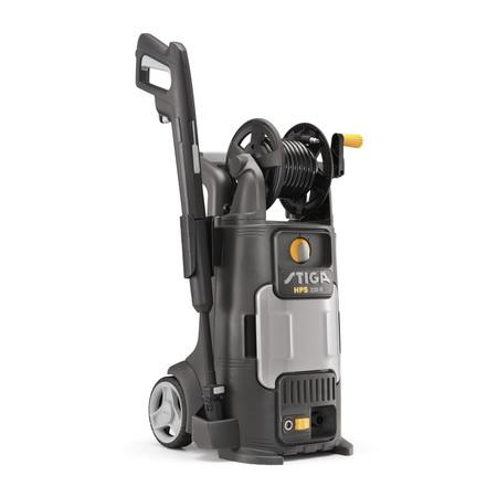 Аппарат высокого давления Stiga HPS 235 R | 2C1351801/ST2
