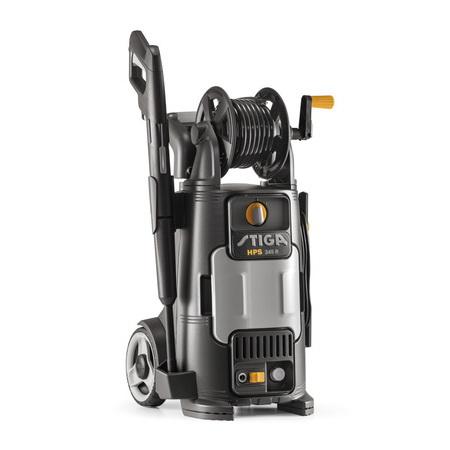 Аппарат высокого давления Stiga HPS 235 R | 2C1351801/ST1