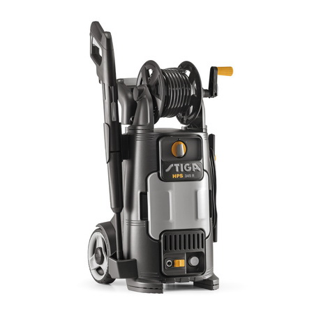 Аппарат высокого давления Stiga HPS 345 R | 2C1452103/ST2