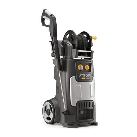 Аппарат высокого давления Stiga HPS 550 R | 2C1502504/ST1